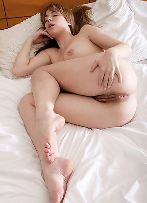 Sleeping Porn Pictures