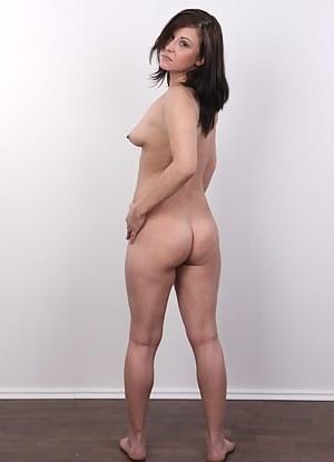 Casting Porn Pictures