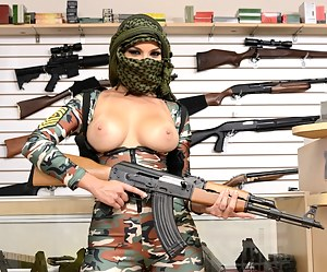 Military Porn Pictures